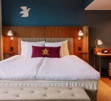 original-sokos-hotel-vaakuna-helsinki-1