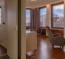 original-sokos-hotel-vaakuna-helsinki-2