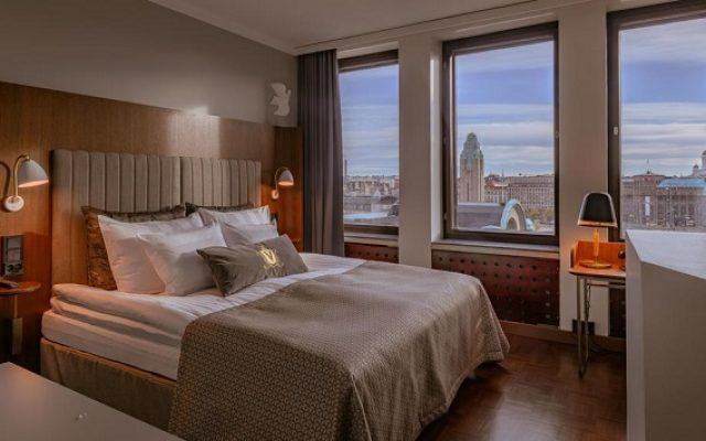 original-sokos-hotel-vaakuna-helsinki2