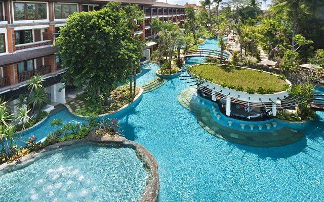 padma-resort-legian2