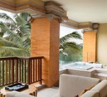padma-resort-ubud-1