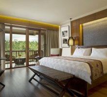 padma-resort-ubud-6