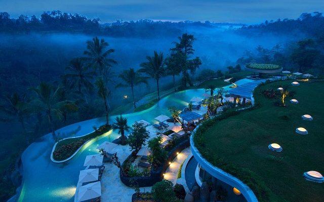 padma-resort-ubud