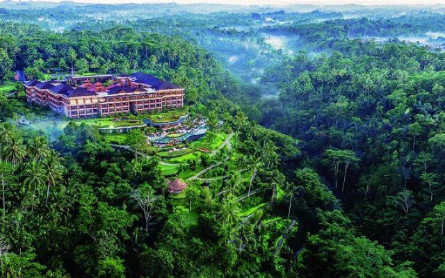 padma-resort-ubud1