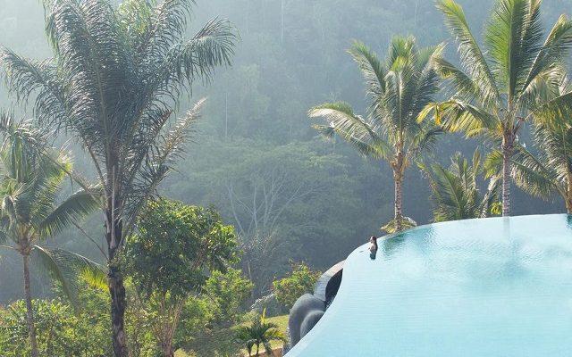padma-resort-ubud2
