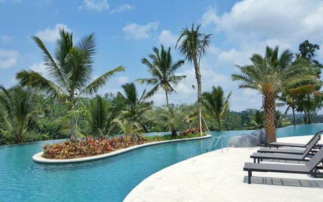 padma-resort-ubud4
