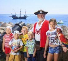 pirate-s-beach-club-3