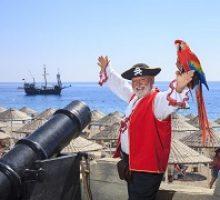 pirate-s-beach-club-5
