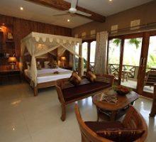 puri-dajuma-beach-eco-resort-spa-3