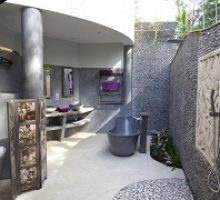 puri-dajuma-beach-eco-resort-spa-5