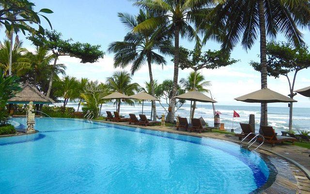 puri-dajuma-beach-eco-resort-spa2