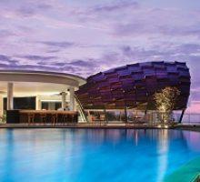 renaissance-bali-uluwatu-resort-spa-2