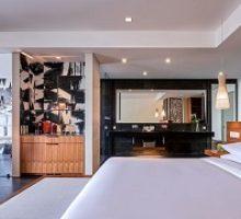 renaissance-bali-uluwatu-resort-spa-4