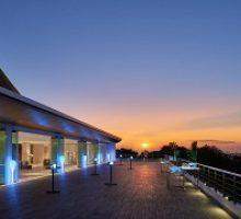 renaissance-bali-uluwatu-resort-spa-7