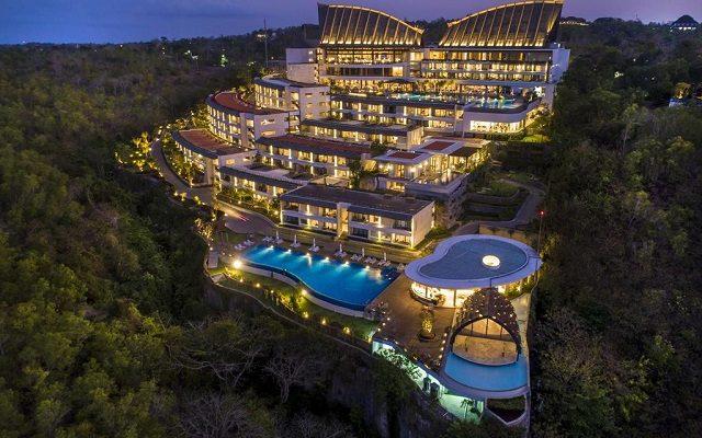 renaissance-bali-uluwatu-resort-spa2