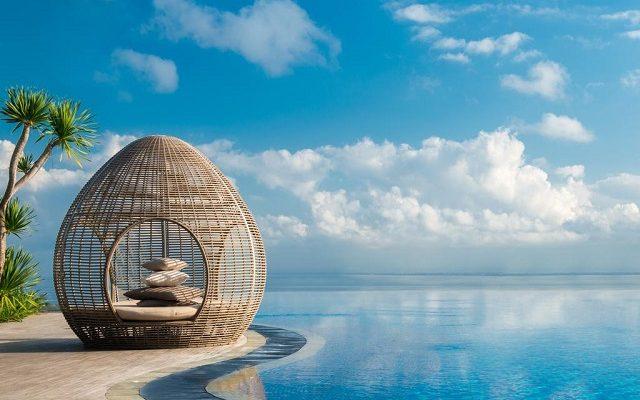 renaissance-bali-uluwatu-resort-spa3