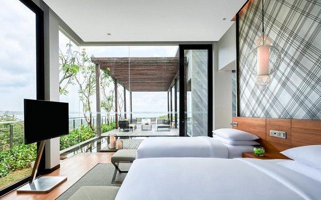 renaissance-bali-uluwatu-resort-spa5