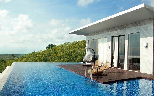 renaissance-bali-uluwatu-resort-spa7