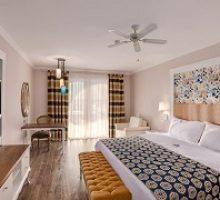 rubi-platinum-spa-resort-suites-1