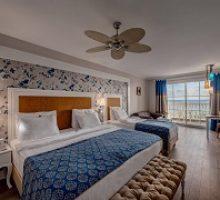 rubi-platinum-spa-resort-suites-2