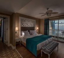 rubi-platinum-spa-resort-suites-3