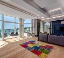 rubi-platinum-spa-resort-suites-4
