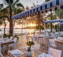 rubi-platinum-spa-resort-suites-6