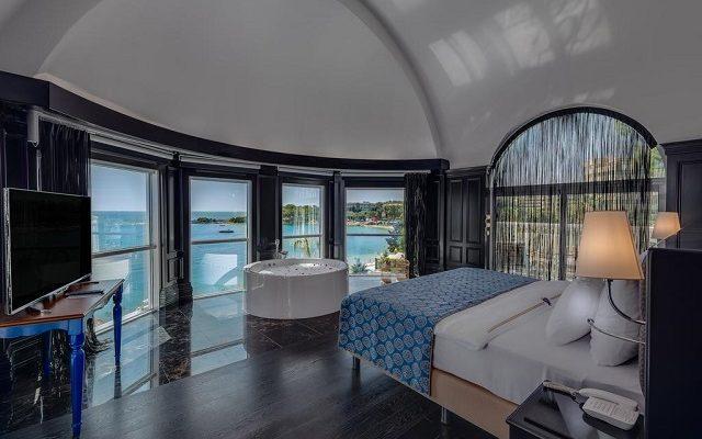 rubi-platinum-spa-resort-suites2
