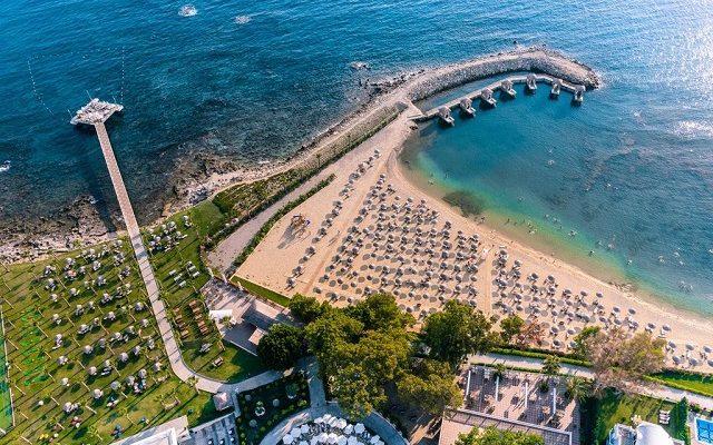 rubi-platinum-spa-resort-suites3