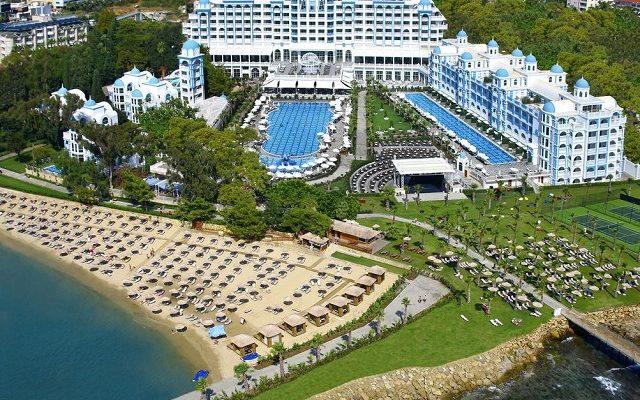 rubi-platinum-spa-resort-suites5