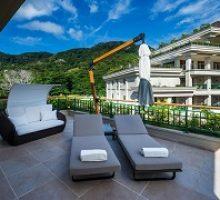 savoy-seychelles-resort-spa-2