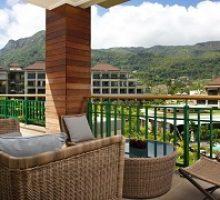 savoy-seychelles-resort-spa-3