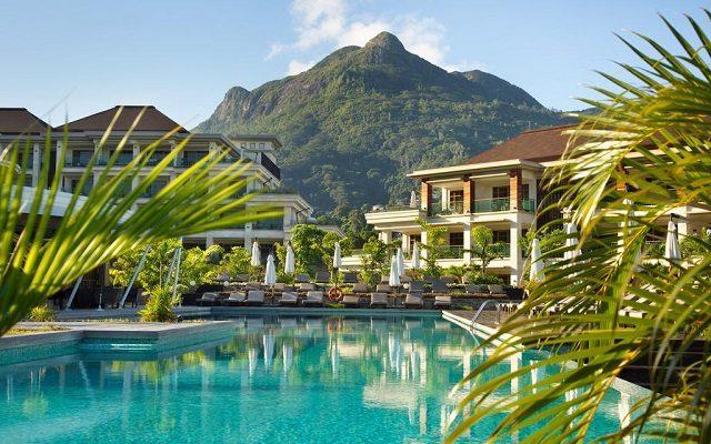 savoy-seychelles-resort-spa