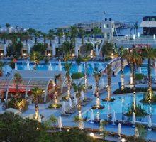 susesi-luxury-resort-1