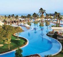 susesi-luxury-resort-2