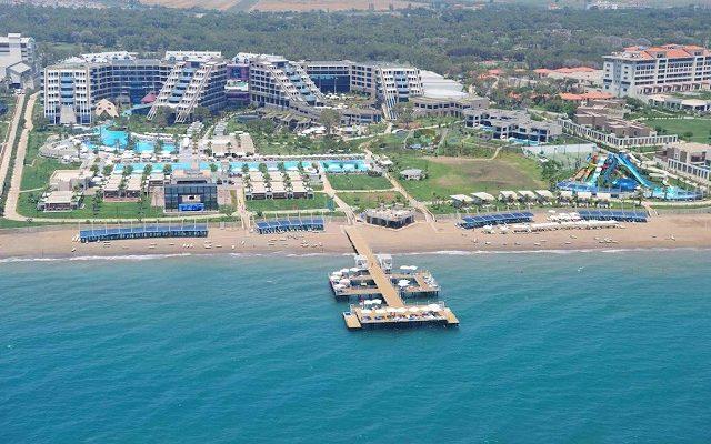 susesi-luxury-resort1