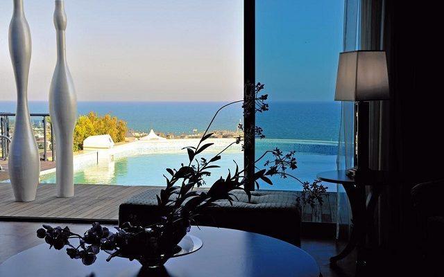 susesi-luxury-resort2