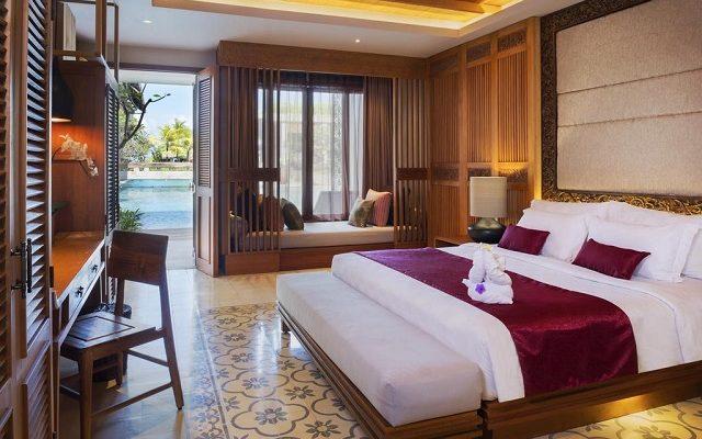 the-haven-suites-bali-berawa