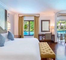 the-laguna-a-luxury-collection-resort-spa-nusa-dua-bali-1
