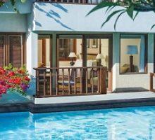 the-laguna-a-luxury-collection-resort-spa-nusa-dua-bali-2