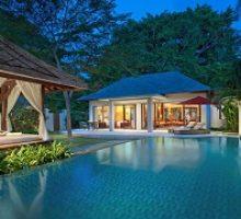 the-laguna-a-luxury-collection-resort-spa-nusa-dua-bali-5