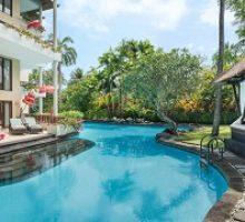 the-laguna-a-luxury-collection-resort-spa-nusa-dua-bali-6