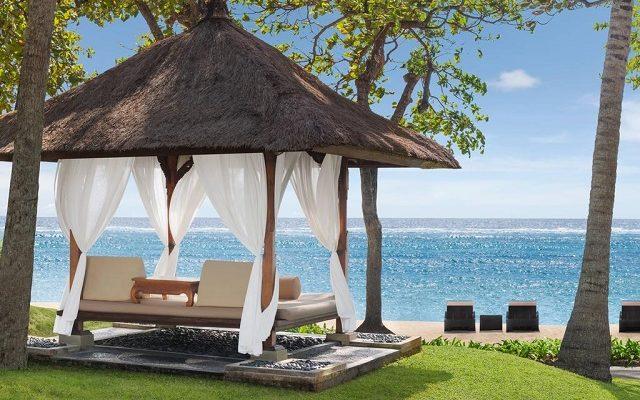 the-laguna-a-luxury-collection-resort-spa-nusa-dua-bali1