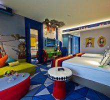 the-land-of-legends-kingdom-hotel-1