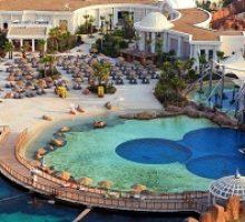 the-land-of-legends-kingdom-hotel-3