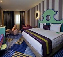 the-land-of-legends-kingdom-hotel-6
