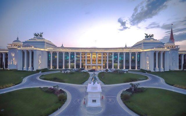 the-land-of-legends-kingdom-hotel2