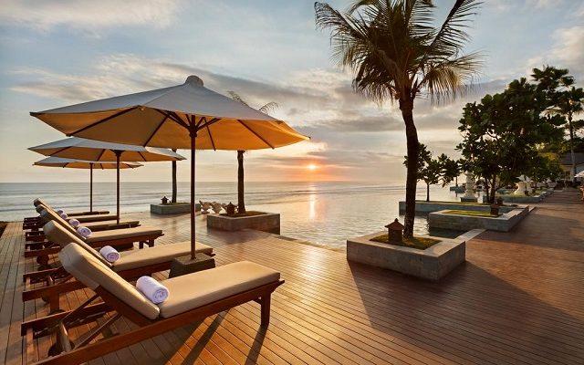 the-seminyak-beach-resort-spa1