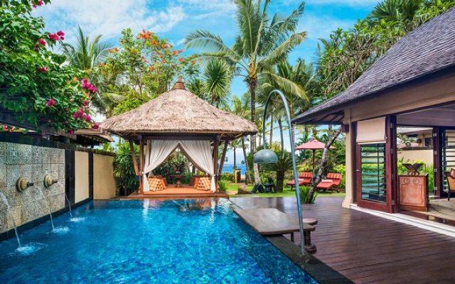 the-st-regis-bali-resort2
