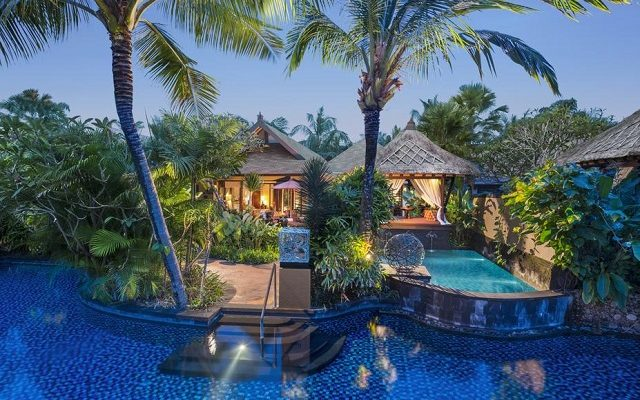 the-st-regis-bali-resort4